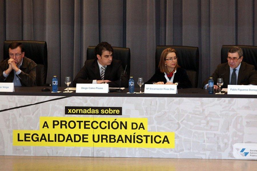 Edición A Coruña